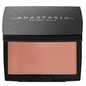 Anastasia Beverly Hills - Powder Bronzer - Cappucc